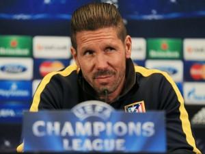 Diego-Simeone-Atletico-Madrid-manager_3128562