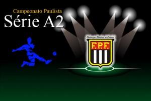 seria-A2
