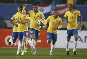 brasil_peru_neymar_reuters