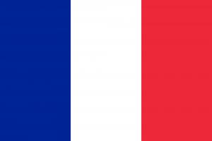 bandeira-da-frança-grande