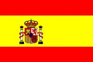 bandeira-espanha-4f104d5e8cca9