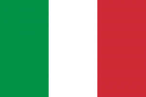 bandeira-italia-2000px