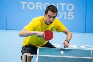 em-podio-com-3-brasileiros-calderano-leva-ouro-e-vaga-olimpica-no-tenis-de-mesa