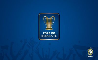 COPA DO NORDESTE DE 2019.