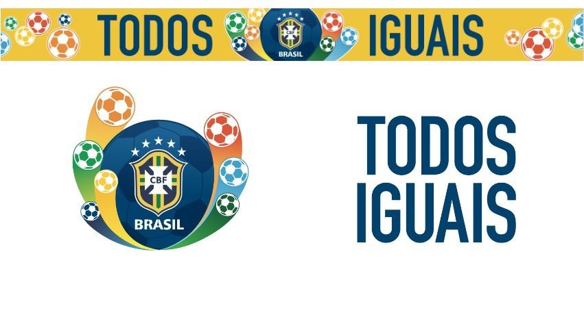 BRASIL. CBF. CAMPEONATO BRASILEIRO.