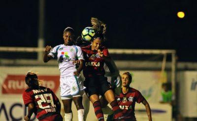 CAMPEONATO BRASILEIRO. SÉRIE A1. SÉRIE A2. DE FUTEBOL FEMININO. 2018.