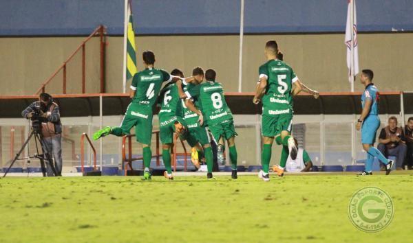 CAMPEONATO BRASILEIRO SUB-23. DE ASPIRANTES. GRUPO A. GRUPO B. GOIÁS-GO. FIGUEIRENSE-SC.