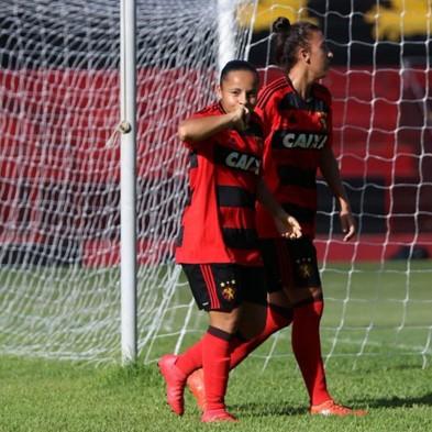 CAMPEONATO BRASILEIRO. FEMININO SÉRIE A1. DE FUTEBOL FEMININO.