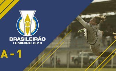 CAMPEONATO BRASILEIRO DE FUTEBOL FEMININO SÉRIE A1. DE 2018. SEMIFINAIS. RIO PRETO-SP. CORINTHIANS-SP. FLAMENGO-RJ. FERROVIÁRIA-SP.