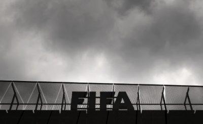 MUNDIAL DE CLUBES DA FIFA DE 2021.