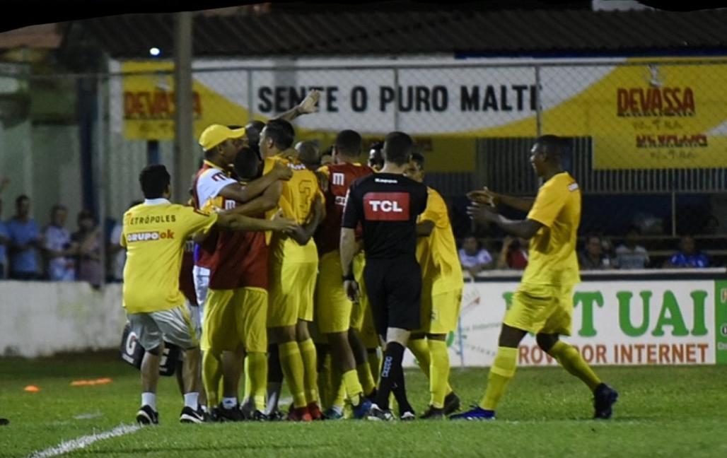 CAMPEONATO BRASILEIRO DA SÉRIE C. SEGUNDA RODADA. GRUPO A3. YPIRANGA-AP. ATLÉTICO RORAIMA-RR. GRUPO A13. BRASILIENSE-DF. URT-MG.