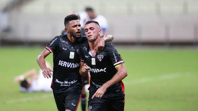 CAMPEONATO BRASILEIRO DA SÉRIE C. QUARTA RODADA. GRUPO A. FERROVIÁRIO-CE. GLOBO-RN. GRUPO B., REMO-PA. YPIRANGA-RS.